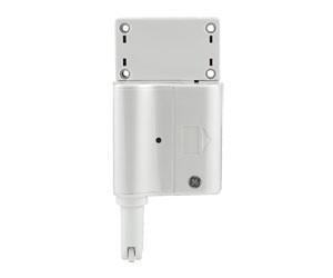 Sensor De Garagem Sem Fio - GE 45130