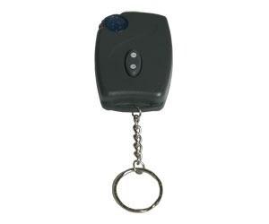 Chaveiro Controle Remoto GE Para 8 Dispositivos - 51144