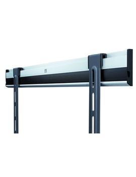 Suporte One Fora All Para TVs Até 63 E 50Kg Polegadas Resistente Fino 20mm - Sv3610