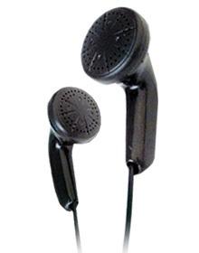 Fone De Ouvido One For All Estéreo Earphone - Full Sound - Sv5010