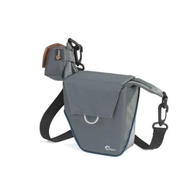 Bolsa LowePro Para Câmera E Acessórios - Compact Courier 70 - LP36335