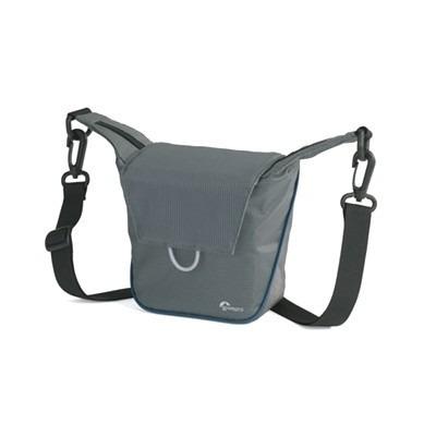 Bolsa Lowepro Para Câmera E Acessórios - Compact Courier 80 - LP36337