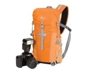 Mochila Esportiva LowePro - Photo Sport Sling 100 AW - LP36352