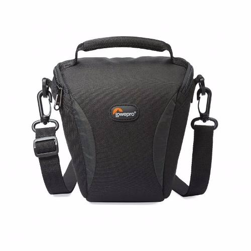 Bolsa Case LowePro Para Câmera Digital Format Tlz20 - Lp36621
