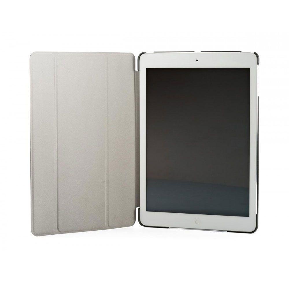 Skinny Cover Capa Para iPad Air 2 com 16 / 64 / 128 GB - AM36928