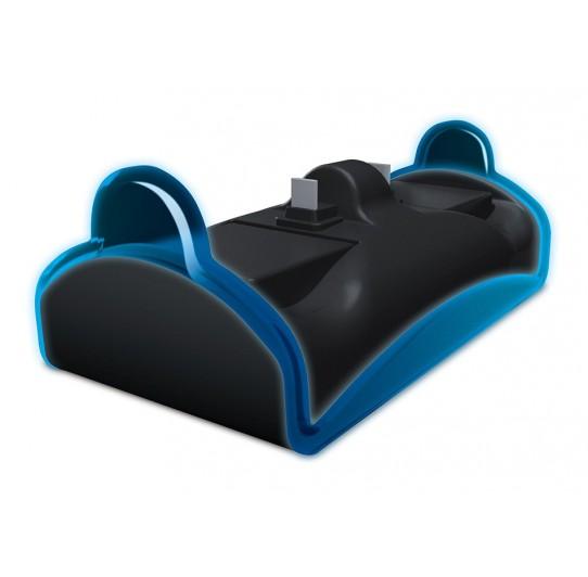 Carregador Dreamgear Para 2 Controles DualShock 4 PS4 - DGPS4-6402