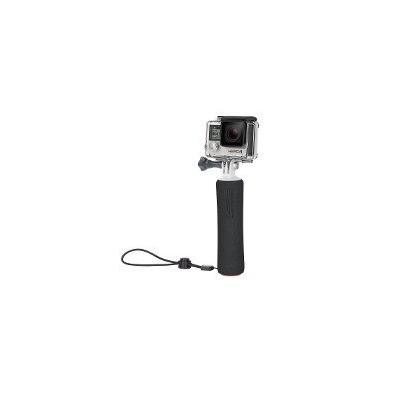 Monopé Bastão De Mão Emborrachado Para Câmeras - GoPro