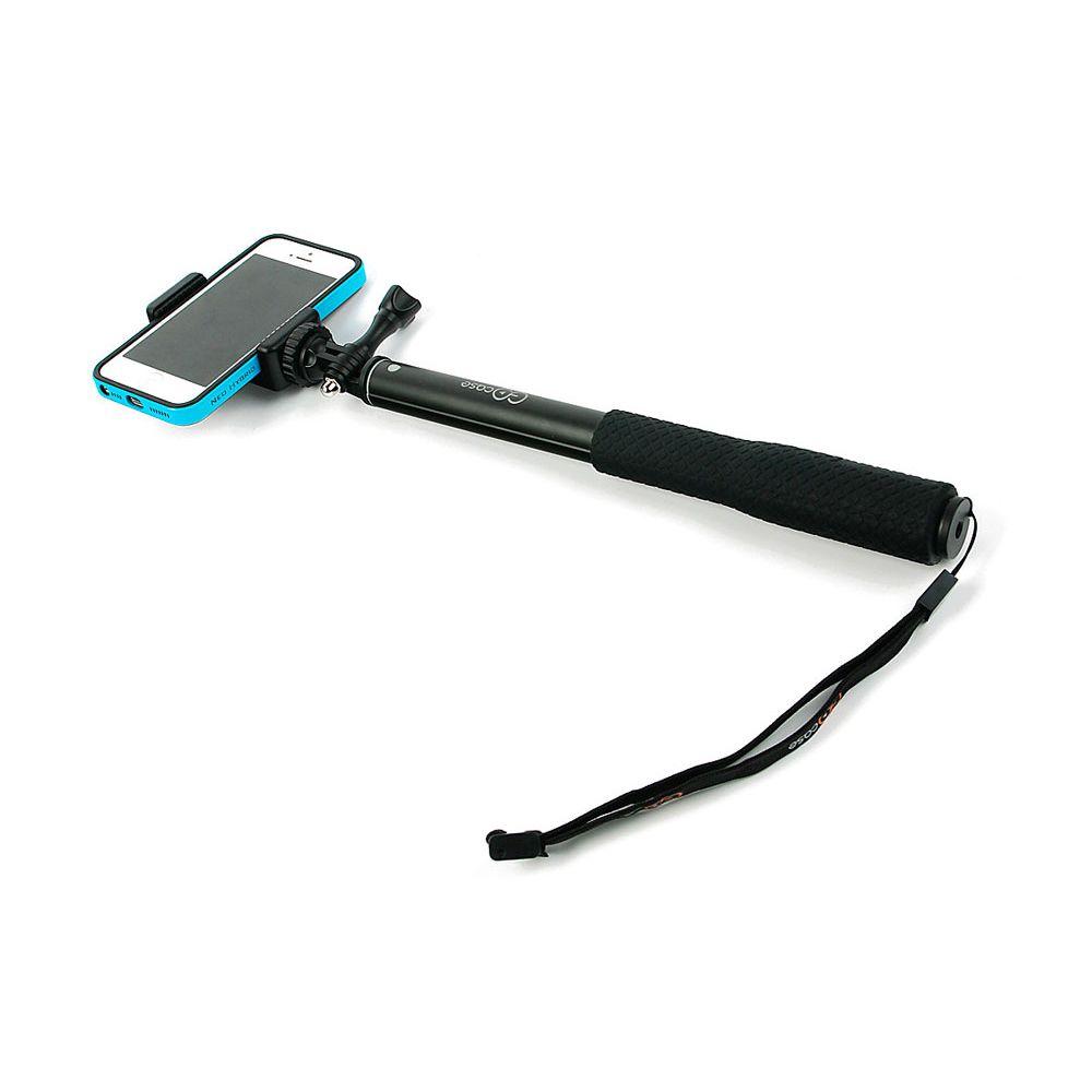Bastão Para Câmera Ação Gocase - Propole