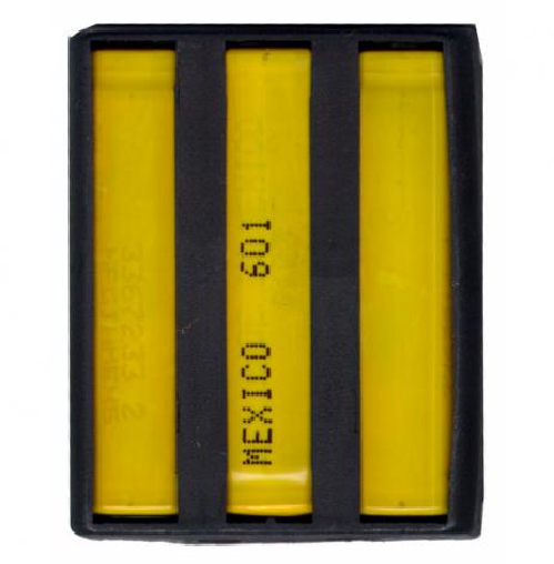 Bateria Ni-cd Para Telefone Sem Fio Lucent - 24117-3470