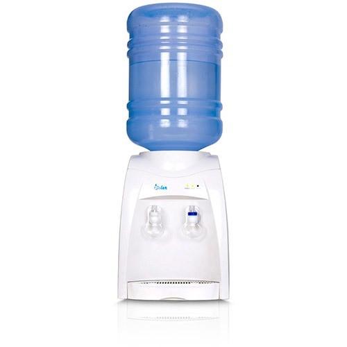Bebedouro Eletrônico Refrigerado Polar Branco - Sv1100 110v