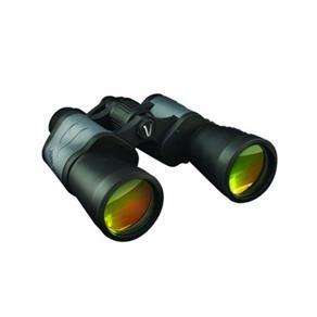 Binóculo Vivitar Revestido Em Borracha Zoom 8x Diâmetro 50mm -  VIVCS850H