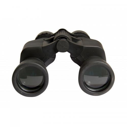 Binóculo Vivitar Zoom 8x E Diâmetro de 42mm - VIV-GT842