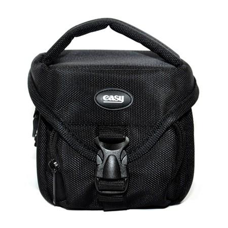 Bolsa Easy Bag Estojo Para Câmera Digital Fotográfica E Filmadora Compacta - EC-8117