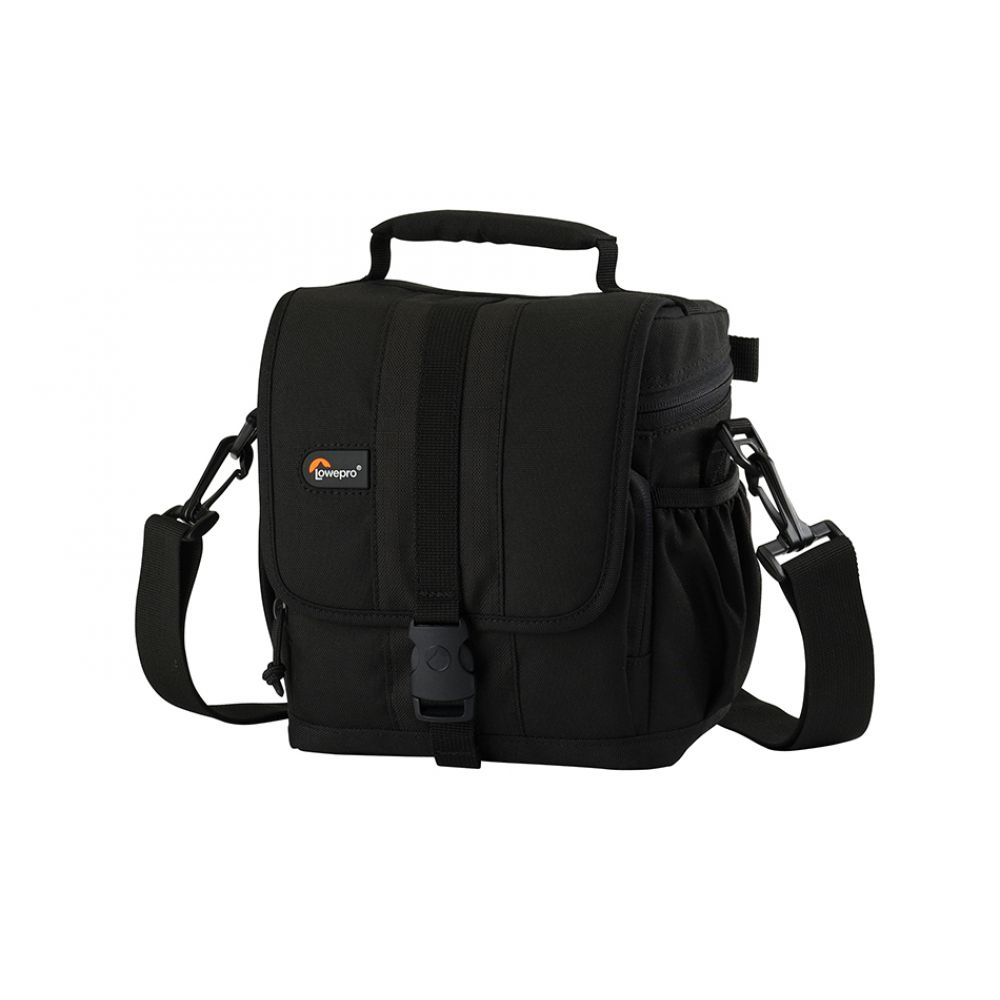 BOLSA P/CAMERA MARCA LOWEPRO - LP36103