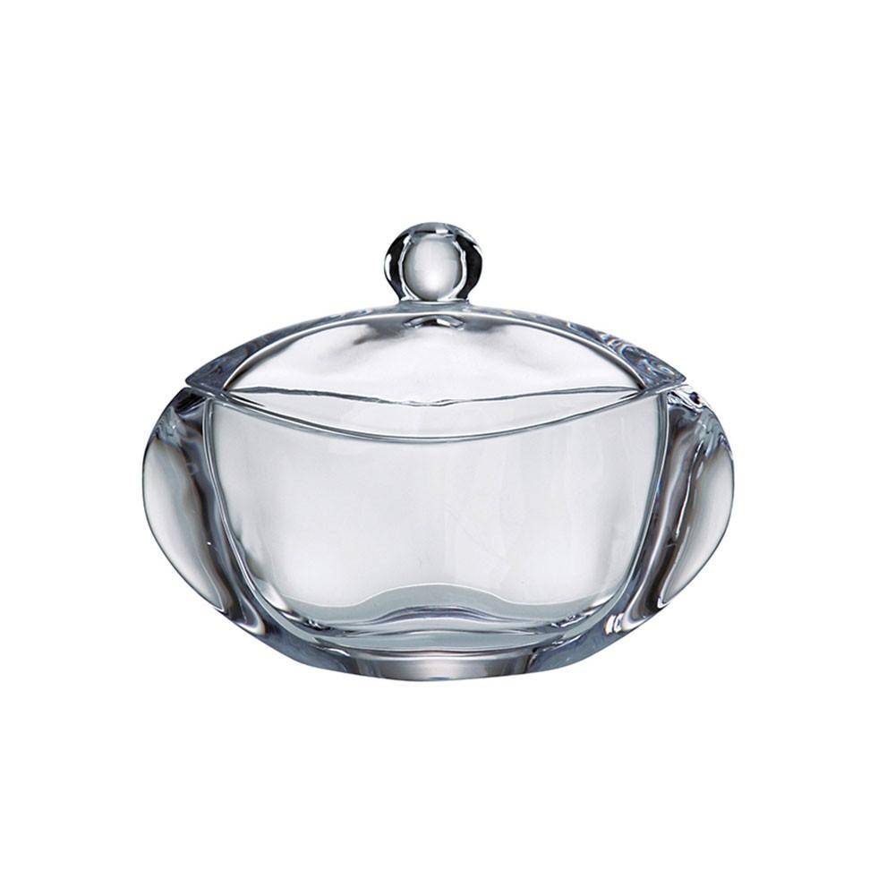 Bomboniere Cristal 19 CM Bohemia  - 5K814-180