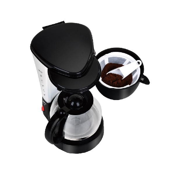 Cafeteira Elétrica Practice Semp - Cf3015pr
