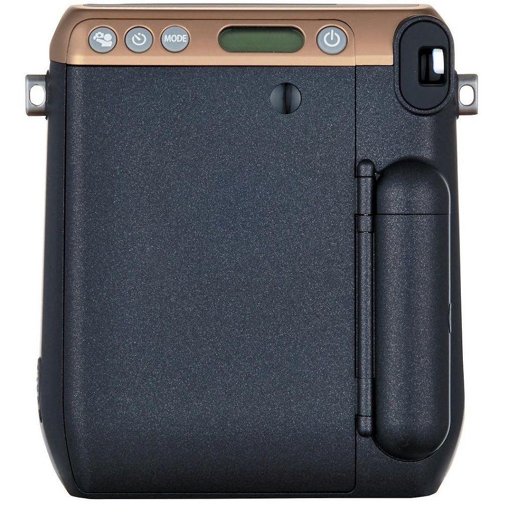 Câmera Fotográfica Digital Fujifilm - Instax Mini70