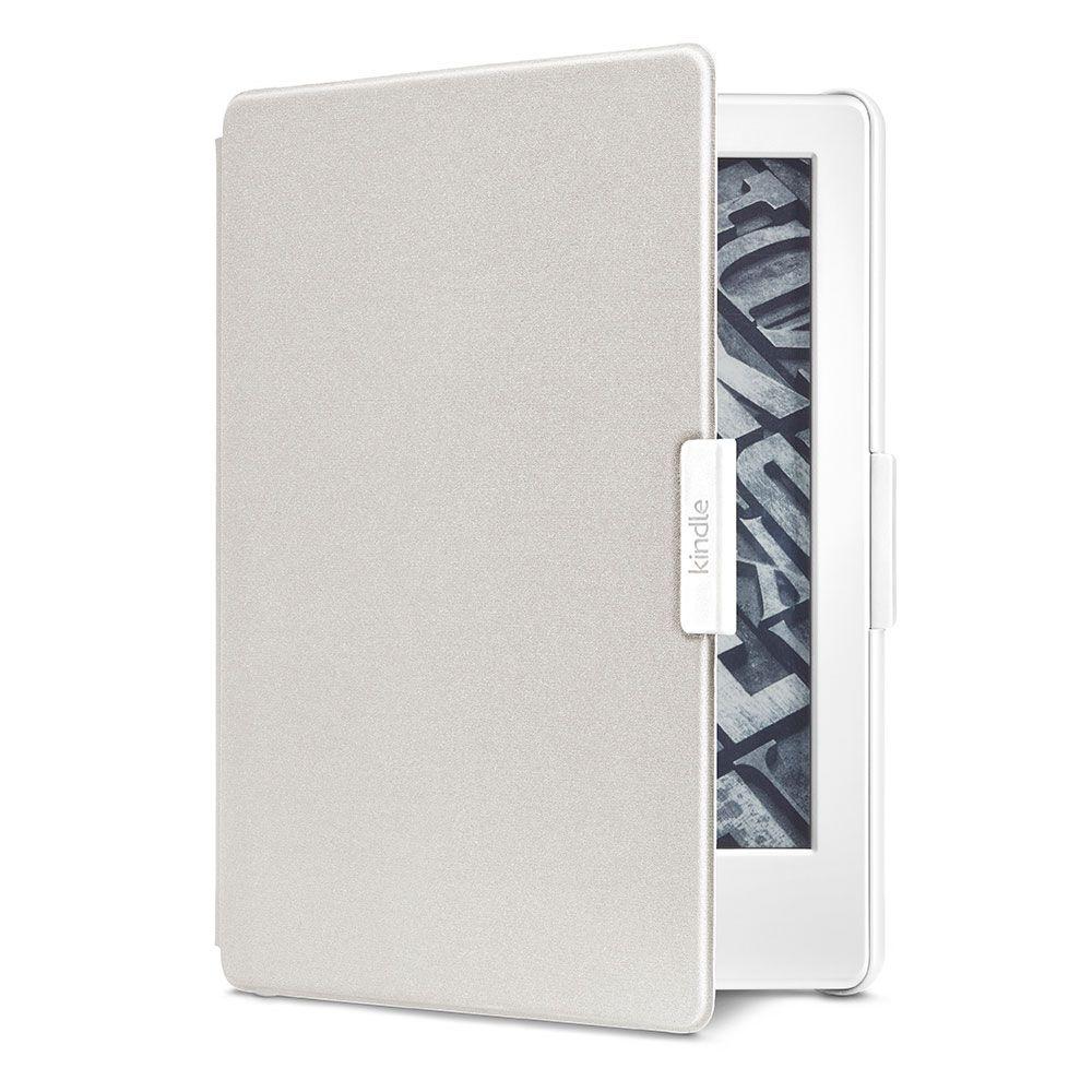 Capa Kindle 8 Ger - Ao0519