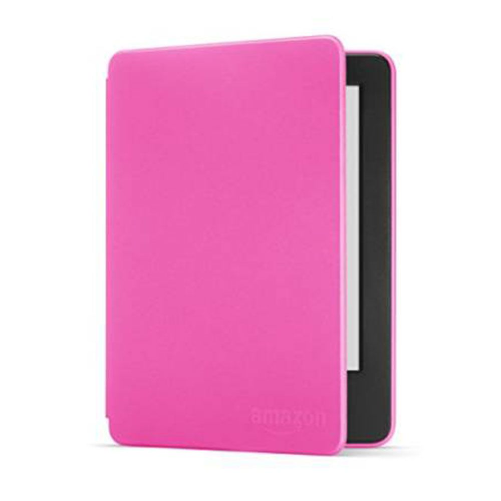 Capa Protetora Kindle 7º Rosa - Ao0420