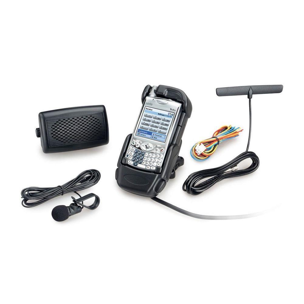 Carregador Marca Palm - 3230ww