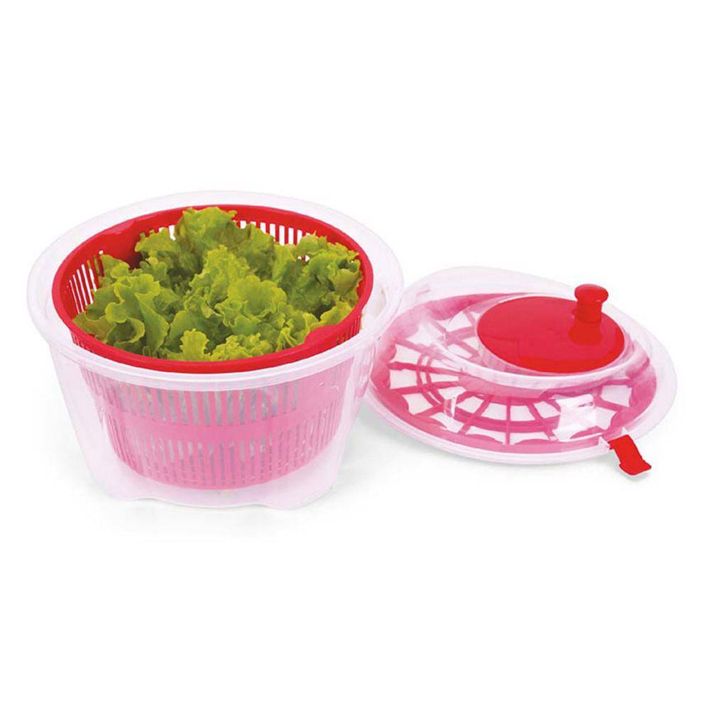 Centrifuga Salada 25cm Verm Cx - Cslt-001