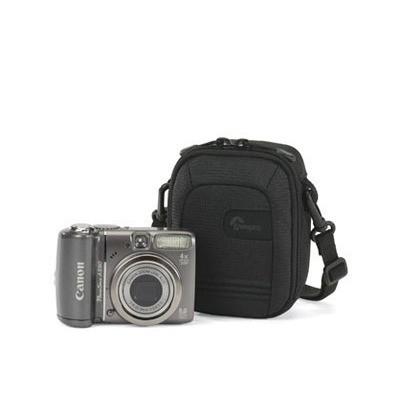 Estojo LowePro Para Câmera Compacta Geneva 30 - Lp36156