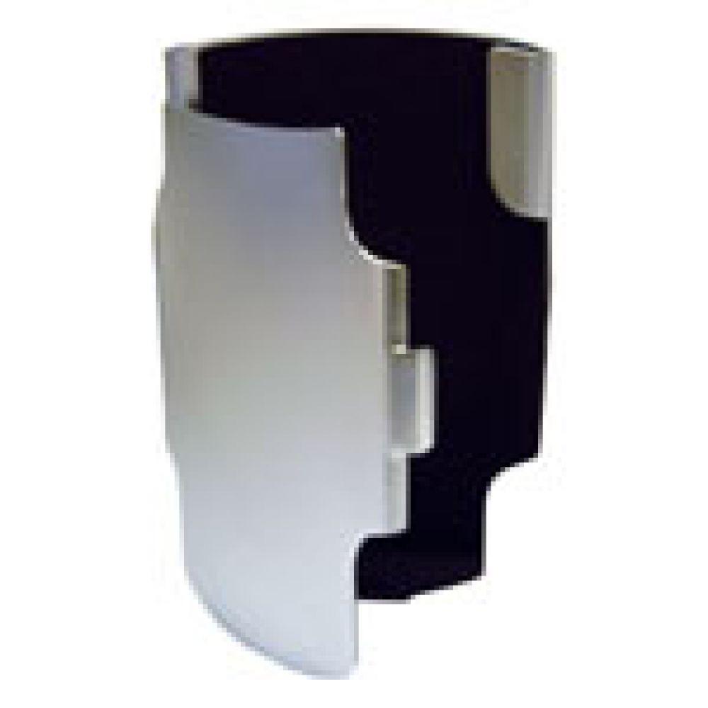 Estojo Metal Protetor Para Palm I-concepts - 65446