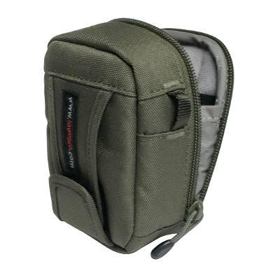 Estojo LowePro Para Câmera Compacta Geneva30 - Lp36155