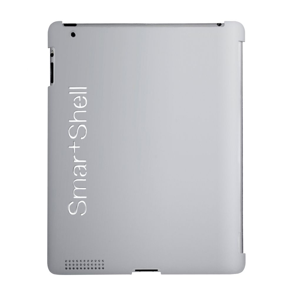 Estojo Prata Para Tablet Isound - Isound4578