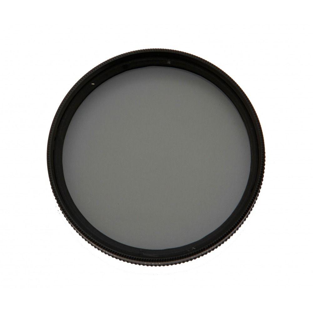 Filtro CPL Vivitar (Circular Polarizador) 52mm - VIVCPL52