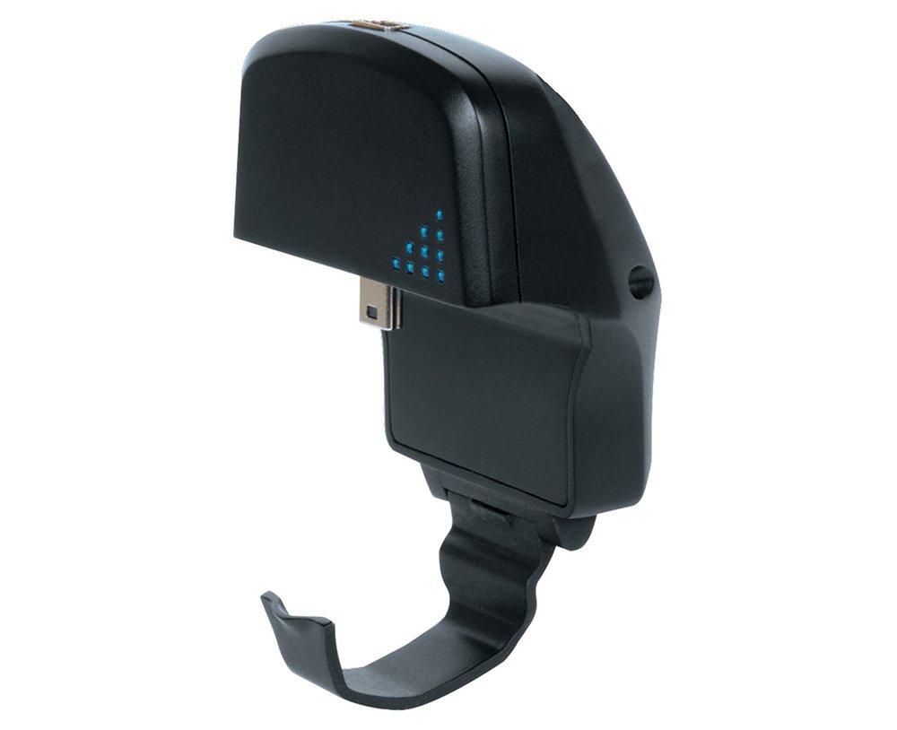 Fone, Bateria Reserva e Cabo HDMI Gamer Dreamgear Acessórios 3 EM 1 Para PlayStation 3 PS3 - DGPS3-3827