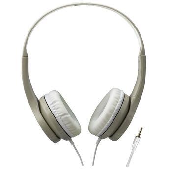 Fone De Ouvido Vivitar Headphone Ed. Limitada Dourado - V13009