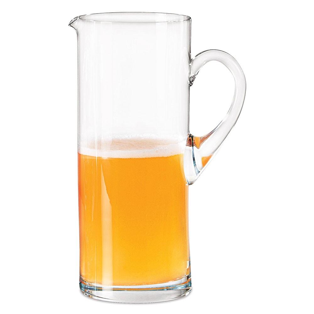Jarra Bohemia Cristal de Soda 1,5 L - 10467-1500