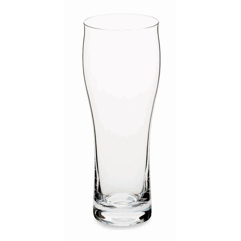 Jogo 4 Copo Cerveja Bohemia 300 ML - 25126-300