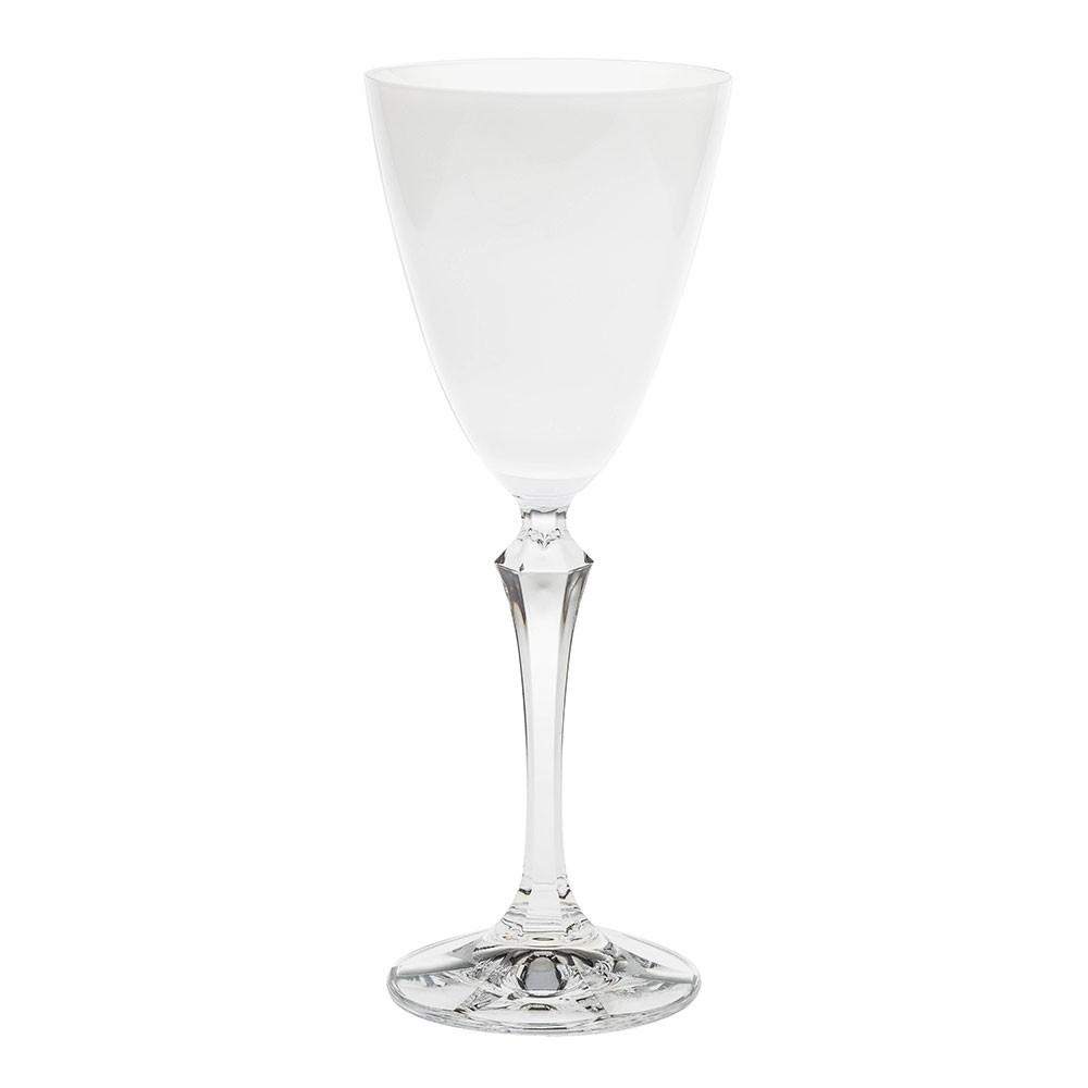 Jogo 6 Taças Vinho Tinto Elizabeth 250 ML - 40760-250-BR