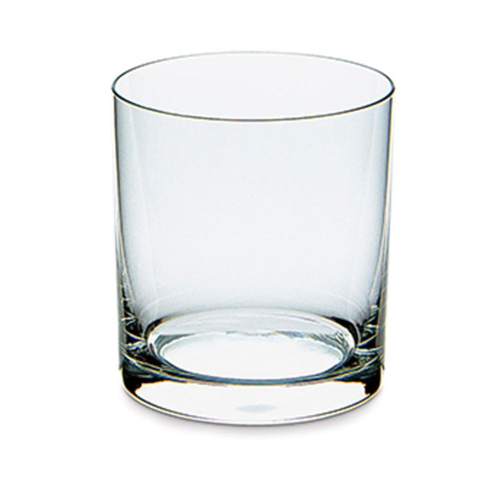 Jogo 6 Copos Whisky Gastro 320 ML - 2S260-320