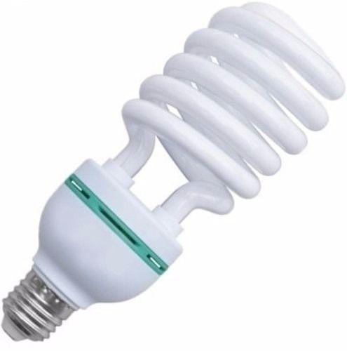 Kit 4 Lampada Para Foto Filmagem 45W 5500k - 220v