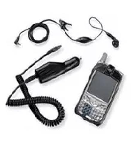 Kit Acessórios Para Palm Palm - 3197ww