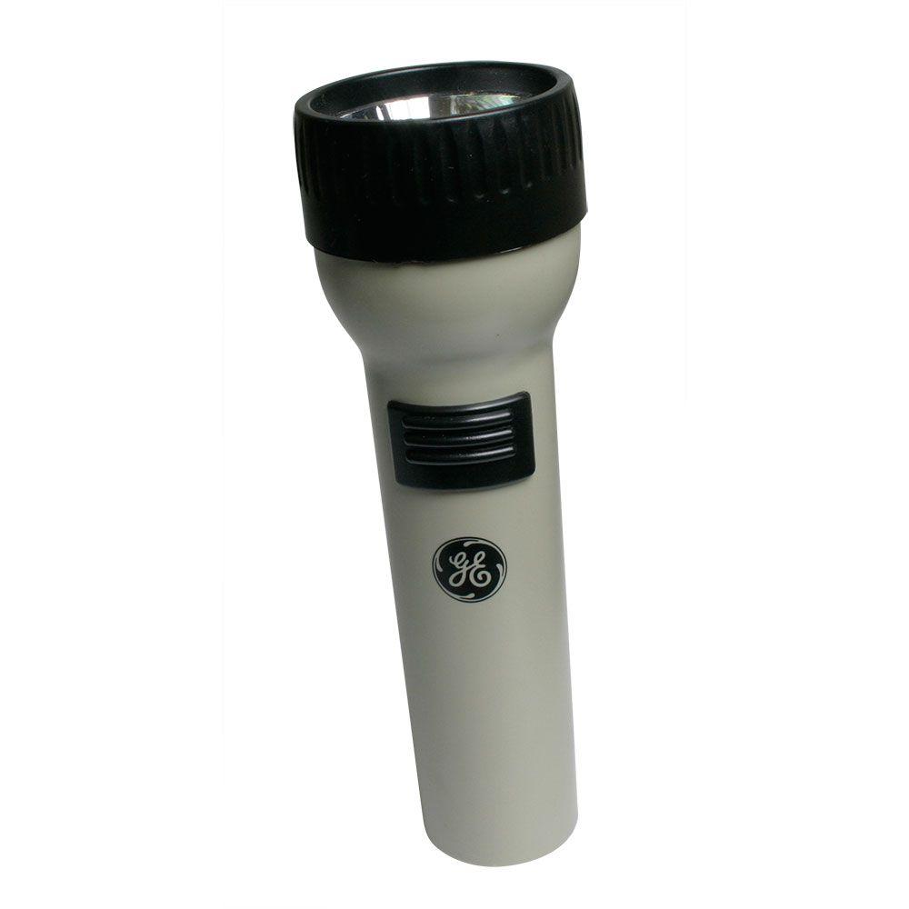 Lanterna Marca Ge - 15437