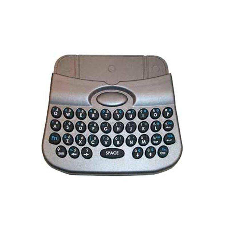 Mini Teclado Para Palm I-concepts - 13147
