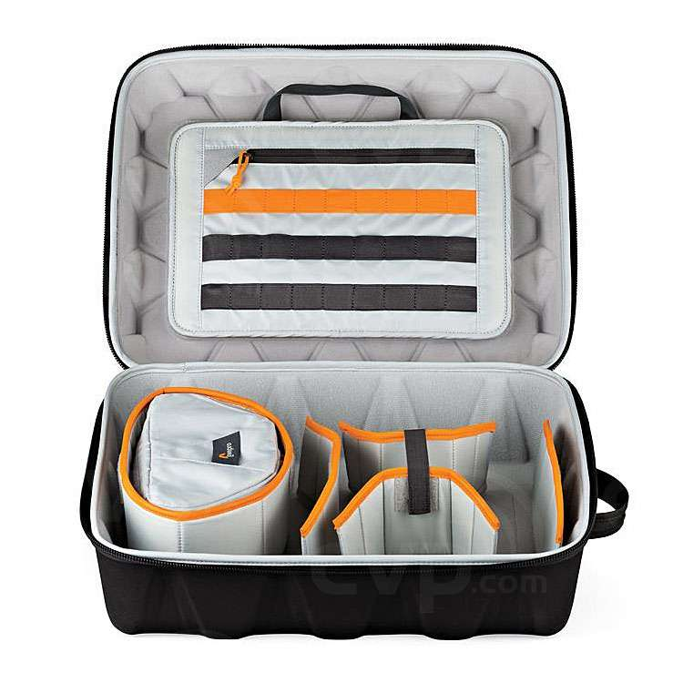 Mochila DroneGuard CS300 LowePro - LP36917