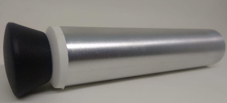 Modelador De Kafta Alumínio - 49.KF