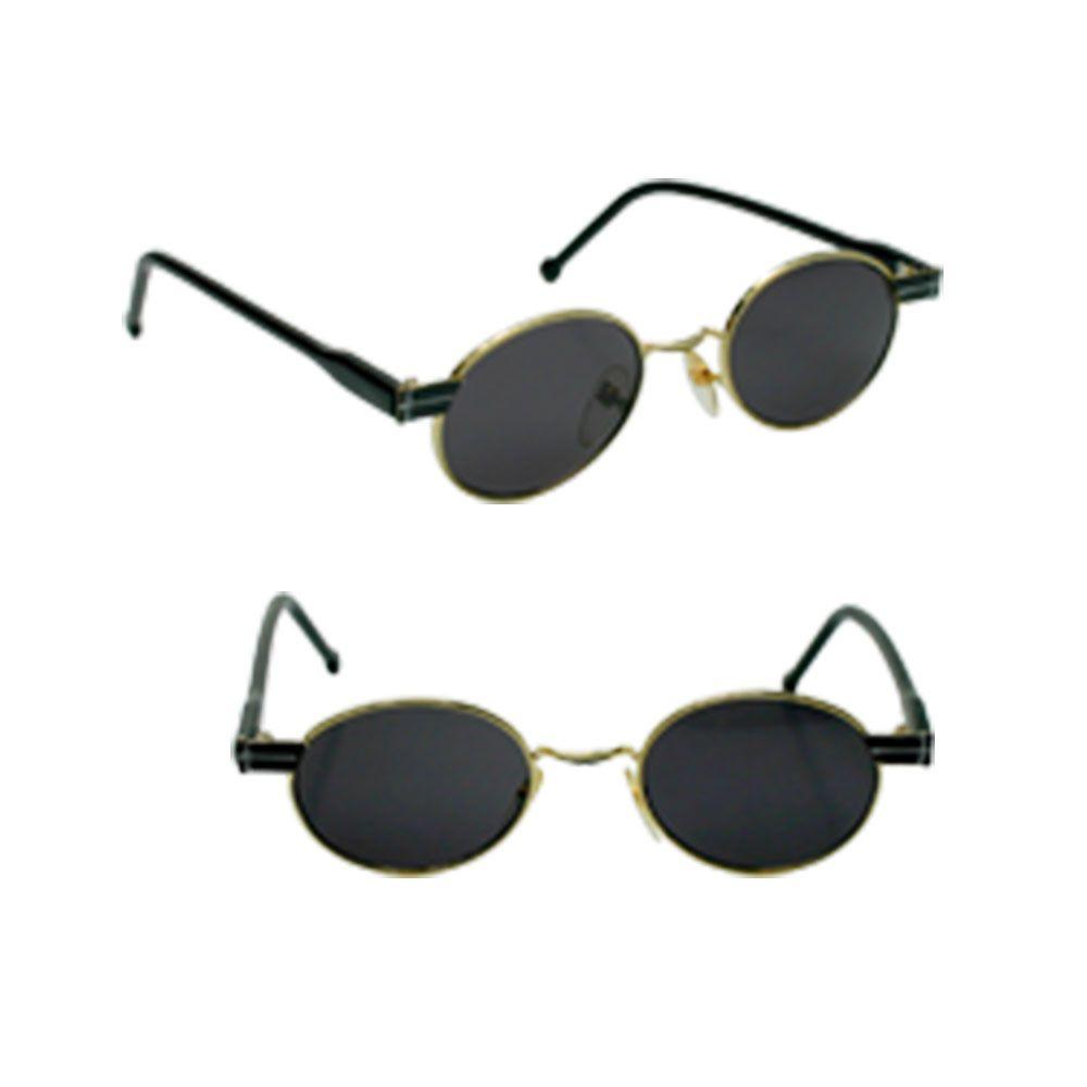 Óculos De Sol - 020-113_27