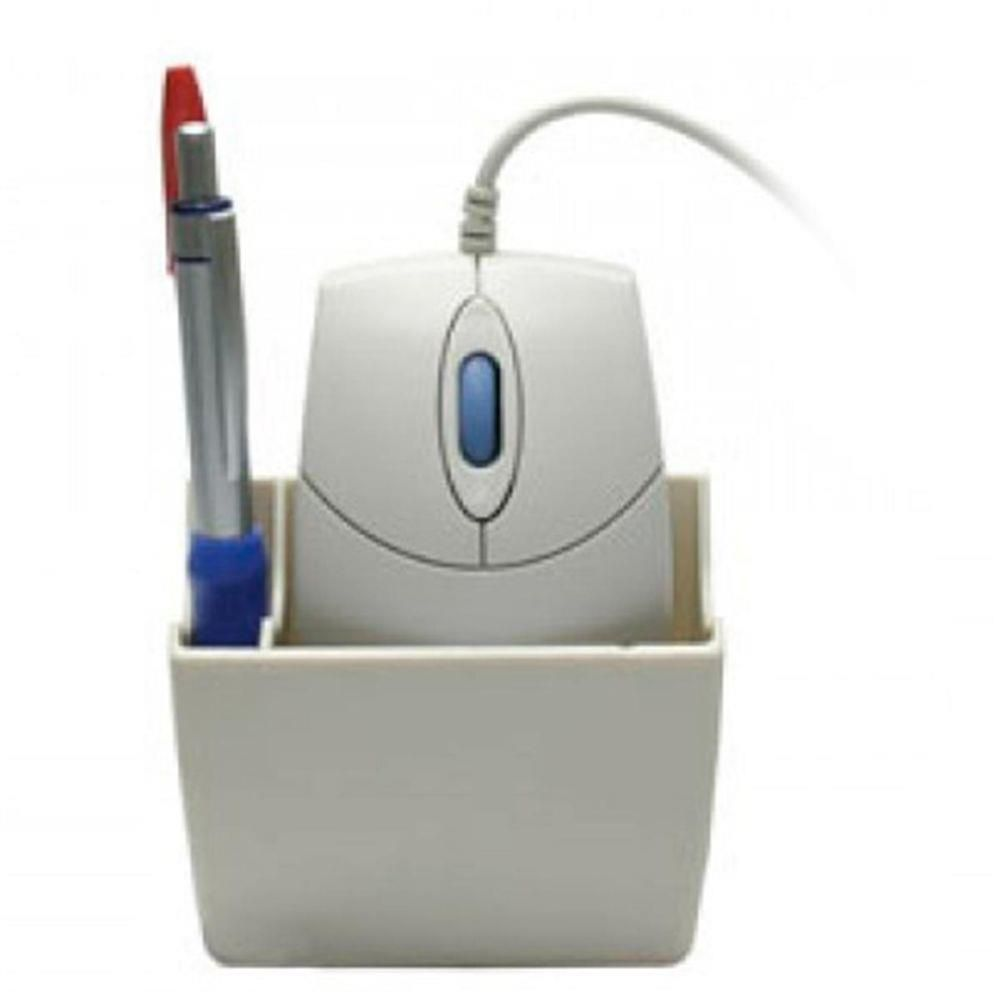 Porta Mini-Mouse Gemine - P19020