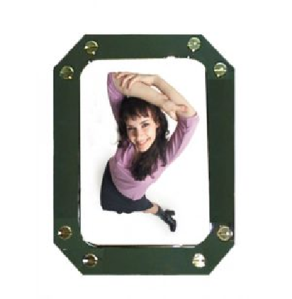 Porta-retrato Marca Lavie/Lego - Sp10157