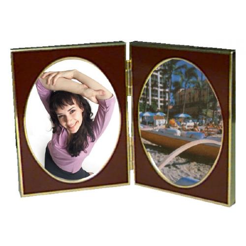 Porta-retratos - 704-052005