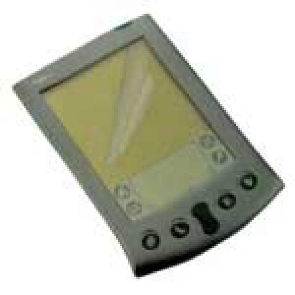 Protetor De Tela Para Jornada I-concepts - 85446