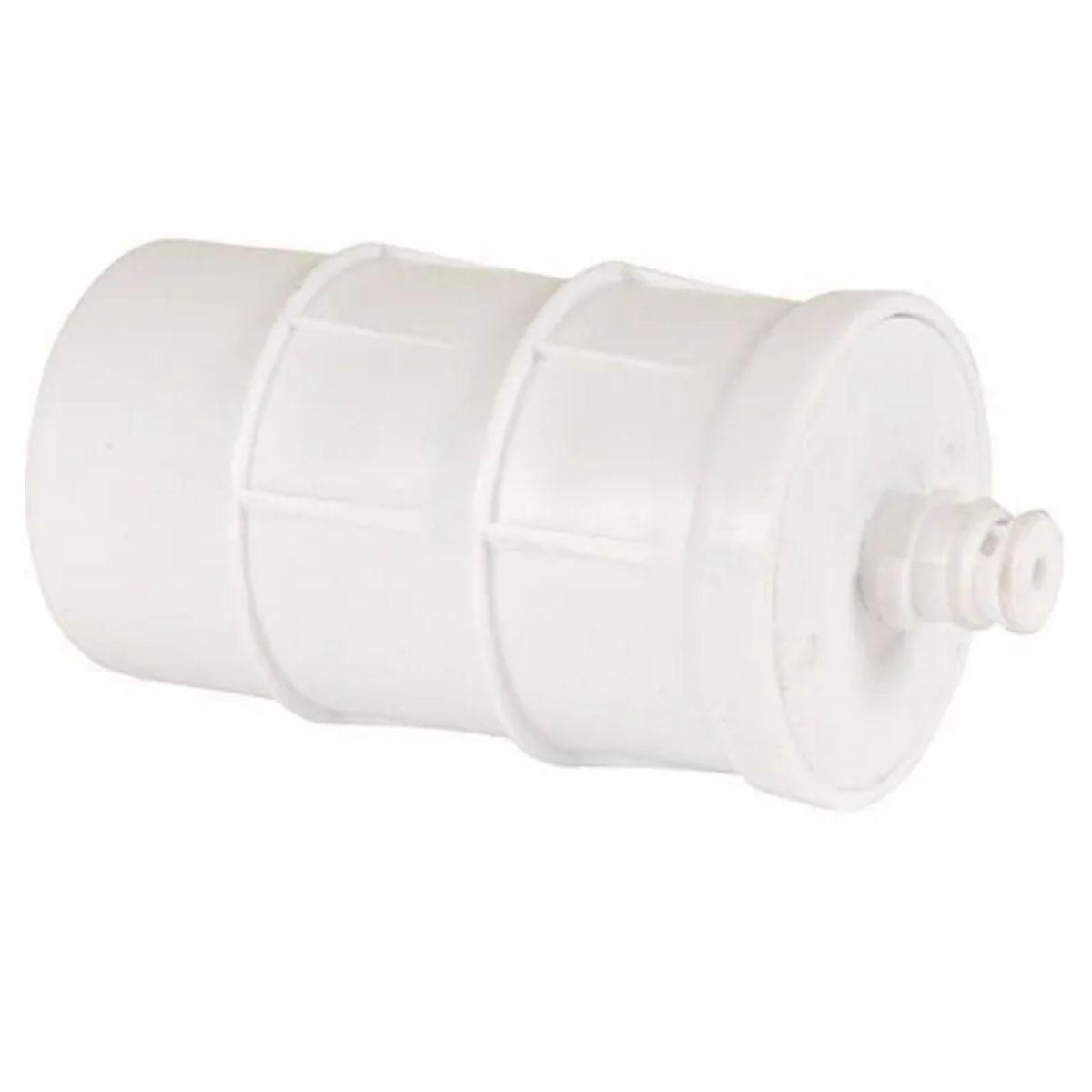 Refil Filtro Polar Basic para Purificador de Água Polar - WP4000