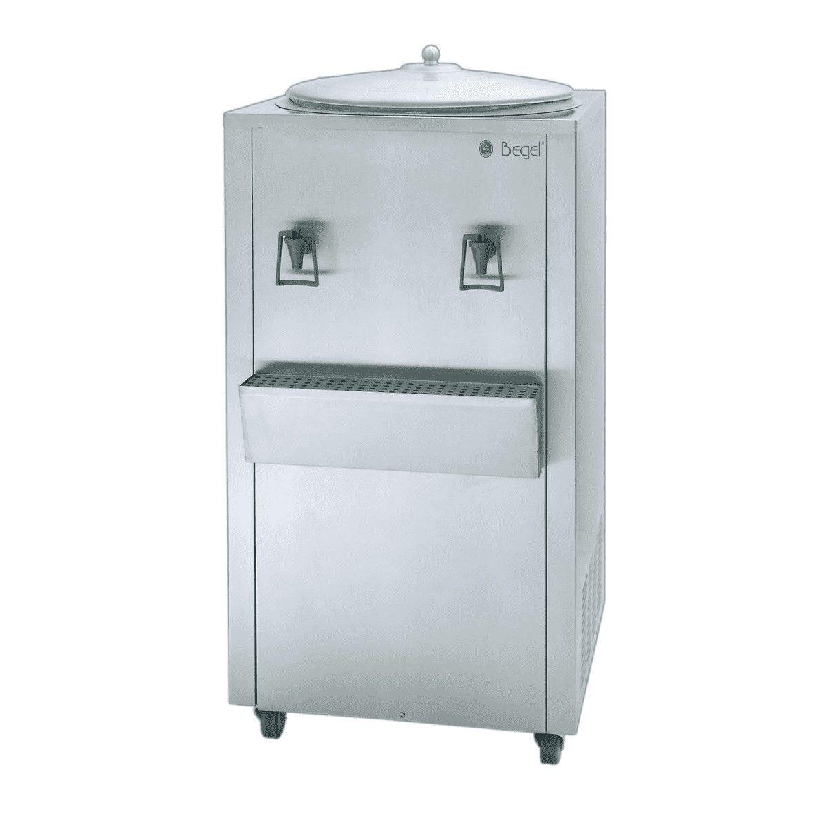 Refresqueira Industrial Begel 150 Litros - RFI150