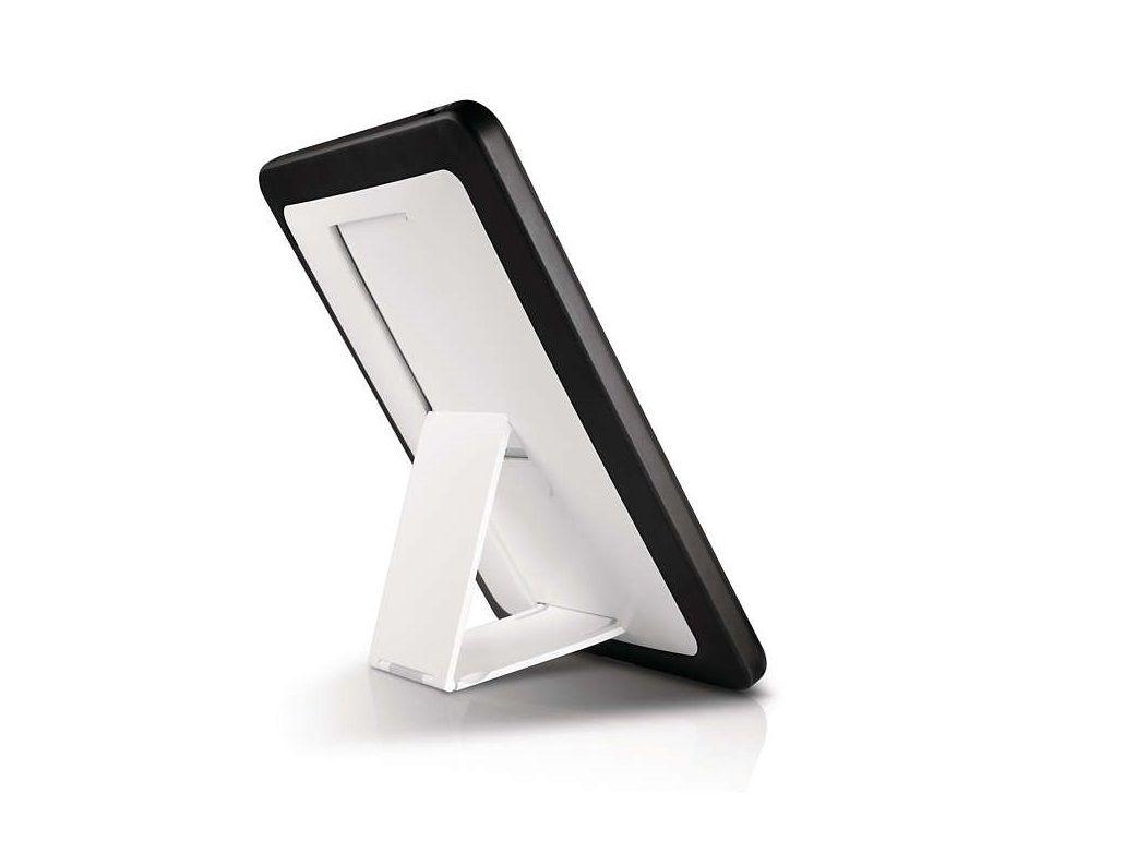 Suporte Articulado Philips Para iPad - DLN1719